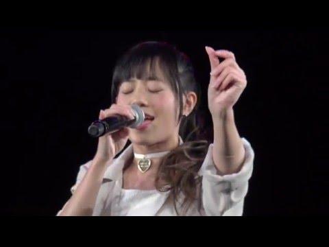 Top Tracks - Momoka Ito