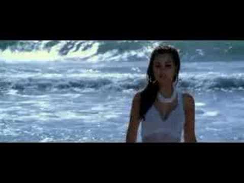 Teri Yaadon Mein Song Download Shreya Ghoshal