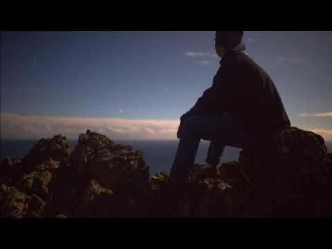 Chill Mix #2 April 2017 - Mixed By Ecepta
