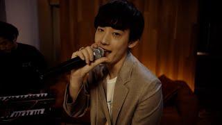 向井太一 / BABY CAKES(Special Live Video)