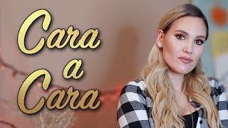En Vivo | Cara a Cara con Lena Camila