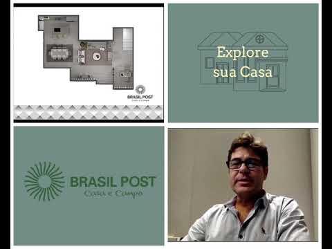 Projetos 3D pra especificação de móveis Brasil Post
