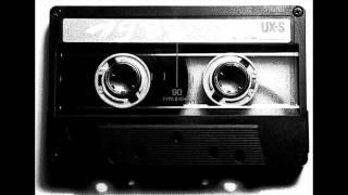 Jackin Bass Deep House G-House Hip Hop Mix 2014 15 16 HD, Dj Jeffrey T
