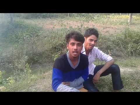 Baharo Phool Barsao Mera Mehboob Aaya Hai