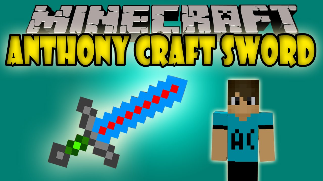 Search Results For Mine Craft Sword Calendar 2015