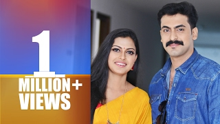 Onnum Onnum Moonu Season 2 I Ep 02 - Fun-filled moments with Anusree and Rayjan I Mazhavil Manorama