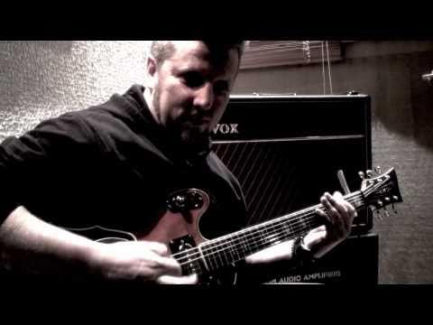 Kacik kulturalny 3 - Lica i gitara