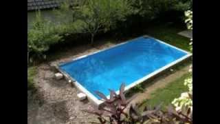 gradnja bazena. 3del(, 2011-01-05T08:11:50.000Z)