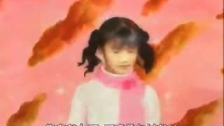 Học tiếng nhật qua bài hát CHUỘT YÊU GẠO、ネズミはこめがすき thumbnail