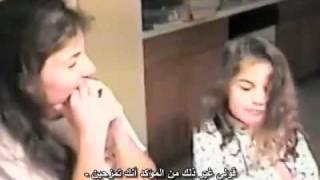 mom is pregnant أطفال يبكون لأن أمهم حامل