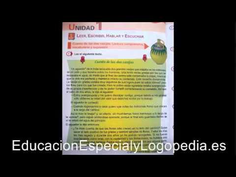 aprendo-lengua-castellana-y-literatura