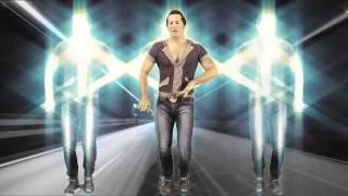 Morris - Salam (New Video - Ke Nagoo - now on you tube)