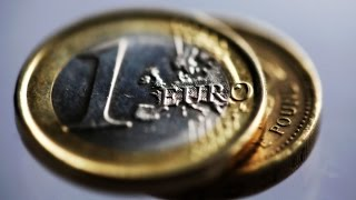 Options Update: How to Play the Euro Currency Trust