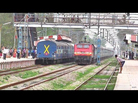 wap4-kota-patna-express-skipping-jaunpur-city-railway-station-crossing-hwh-asr-express