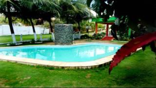 Casa de Praia NeNa. Praia do Icaraí - CE (Caucaia)