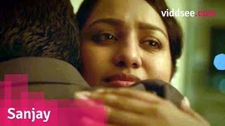 Video Sanjay: She's Pregnant. But Along With The Good News Came A Terrible One // Viddsee.com download MP3, 3GP, MP4, WEBM, AVI, FLV Agustus 2018