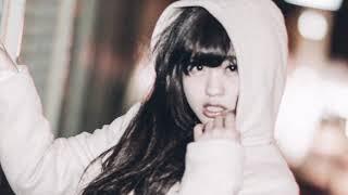 アルバム「フツーの人」より。 濱田マリさんってもっと評価されてもいい...