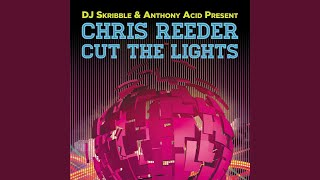 Cut the Lights (Tony Arzadon Remix)