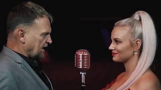 Steve Hofmeyr amp Demi Lee Moore -  I Will Always Love You