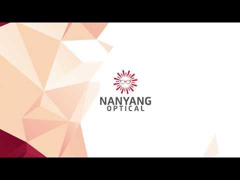Nanyang Optical