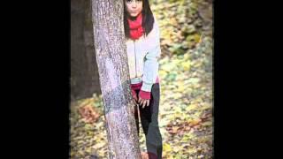 Who'Dj ft. Универ - Мы с тобой вместе. for Ninni-My Best Friend-