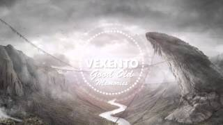 ●Chillstep● Vexento - Good Old Memories