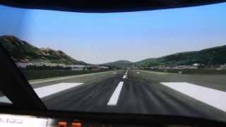 Приглашаю вместе полетать на самолёте над городом Инсбрук (Австрия)!(Взлёт и посадка. Аэропорт: http://ru.wikipedia.org/wiki/%C8%ED%F1%E1%F0%F3%EA., 2013-07-01T11:06:10.000Z)