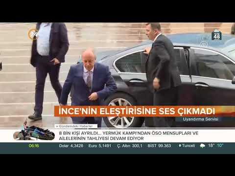 Kılıçdaroğlu: Yine ezberleri bozduk