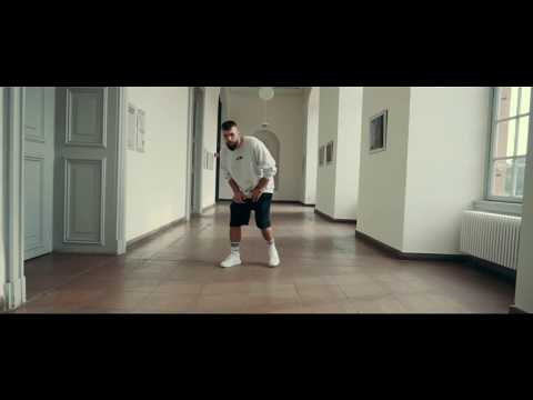 Deutsch Rap 2018 - Aktuell!