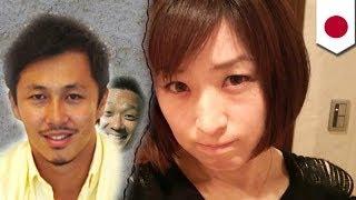 女優・高岡早紀(41)の妹でモデルの高岡由美子(39)が、2度目の...