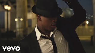 Repeat youtube video Ne-Yo - Beautiful Monster