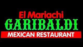 EL MARIACHI GARIBALDI HAS THE BEST MEXICAN FOOD IN MISSISSIPPI