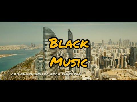 Garik J - Армяне в Абу Даби  ( Black Music 2020)