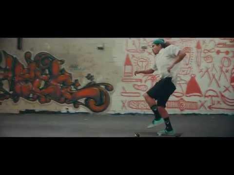 Gorgon City - Imagination ft. Katy Menditta UNOFFICIAL VIDEO MASHUP