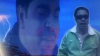 LIVE FLORIN SALAM - NOAPTEA NU AM SOMN ( 3 LA CASCADA )