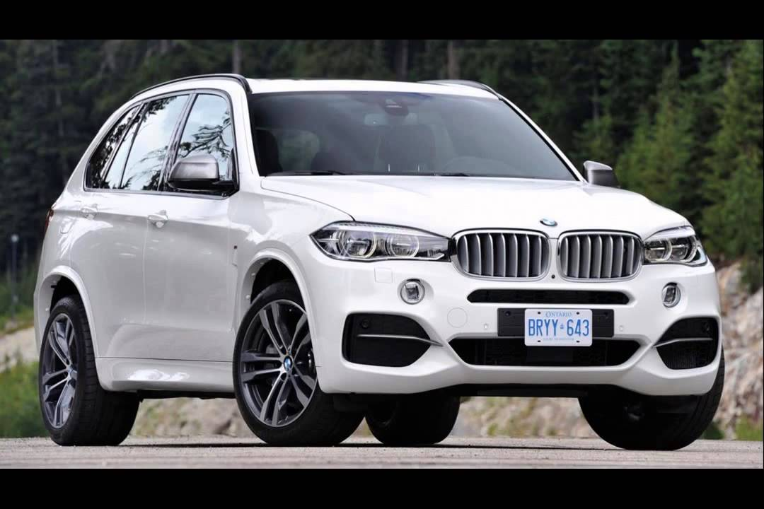 bmw x5 m series 2017 2018 best cars reviews. Black Bedroom Furniture Sets. Home Design Ideas