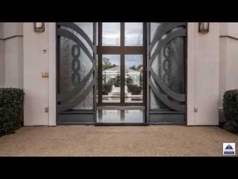 Southlake Estate Shady Acres 533 S White Chapel Blvd, Southlake, Texas 76092