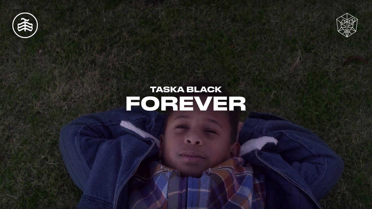 Taska Black - Forever (Official Music Video) #1