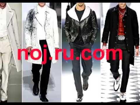 москва интернет магазин детской одежды официальный сайт