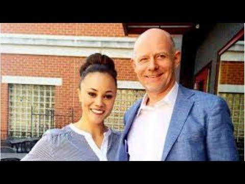 RHOP Ashley Darby husband CHARGES shocks no one!