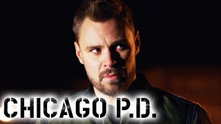 Ruzek's Loyalty Is Questioned | Chicago P.D.