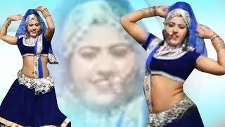 2019 का सुपरहिट राजस्थानी सांग | बाला जी जाऊला | आपको पसंद आएगा | Rajasthani Song 2019