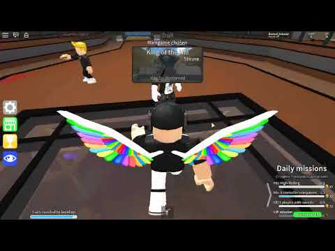 Mobosurvey Robux Https Www Mobosurvey Com S4t5n0 Free Robux Youtube