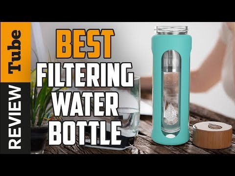 ✅filter-water-bottle:-best-filter-water-bottles-2019-(buying-guide)