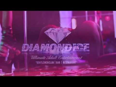 Diamond Ice Night Club