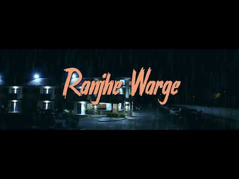RANJHE WARGE (MR JATT.COM) SONG VIDEO MOHIT SHARMA DAVINDER BHATTI Plz Subscribe