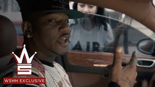 "Cam'ron ""Fuckin Hater"" feat. Sen City (WSHH Exclusive - Official Music Video)"