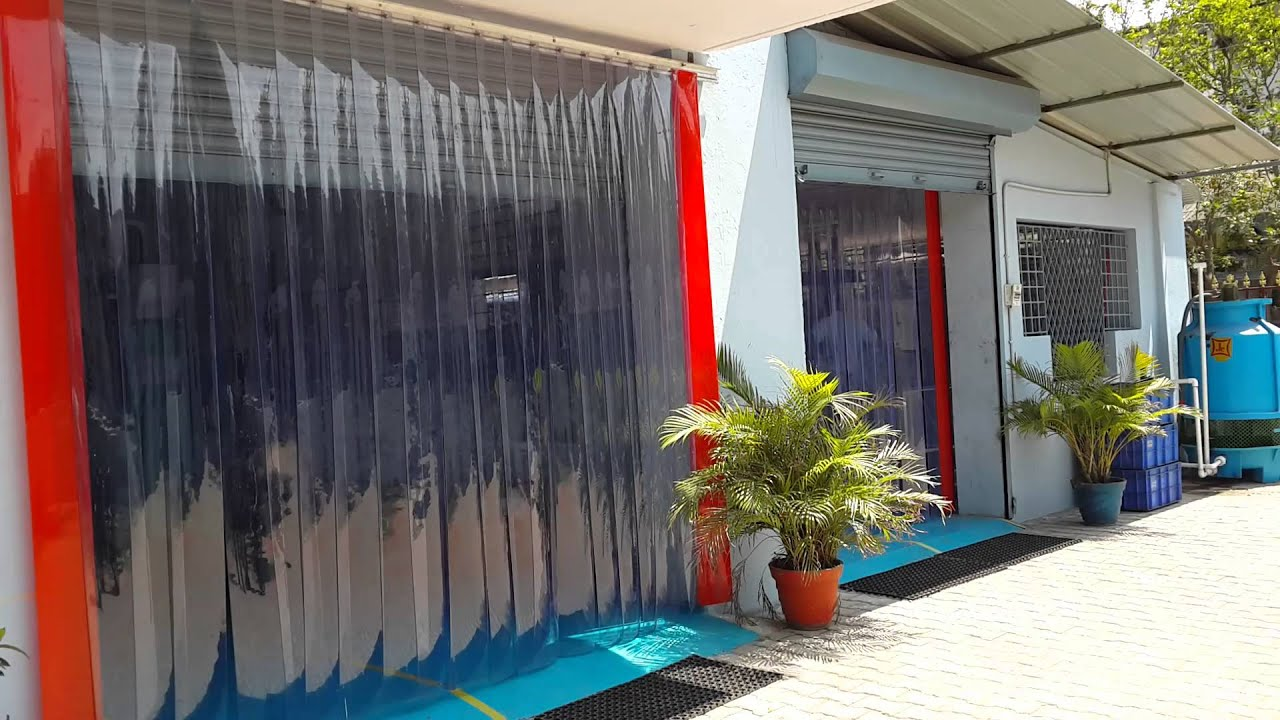 control curtains curtain all for plastic fly strip plasticstripcurtains available doors img pvc sizes with