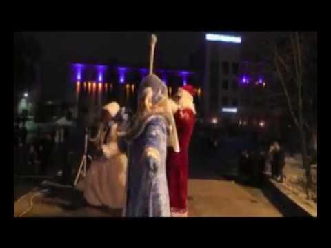 Гурт забава секс бомбы видео