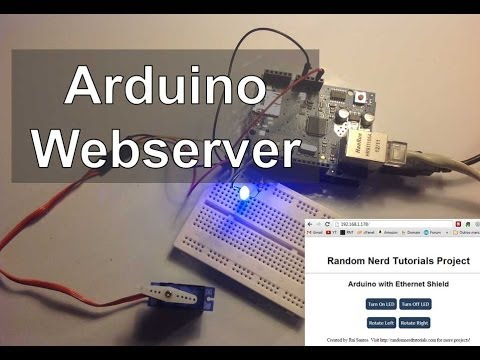 Solar Powered Arduino Weather Station Battery